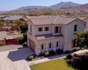 10225 S 45th Drive, Laveen image