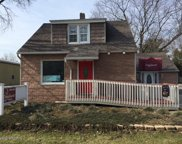 11299 68th, Allendale image