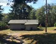 99210 WINCHUCK RIVER  RD, Brookings image