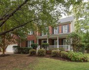 10237  Willow Rock Drive, Charlotte image