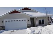 13635 Autumn Way, Rogers image