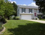 386 LONG MEADOW WAY, Arnold image