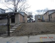 6906 South Ada Street, Chicago image