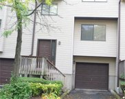 9 Kings Court, Nanuet image