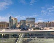 4525 Dean Martin Drive Unit 3201, Las Vegas image