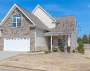 58 Barnwood Circle, Greenville image