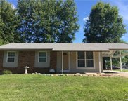 804 Countryside, Troy image