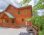 4315 Forest Ridge Way, Pigeon Forge image