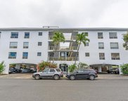 3071 Pualei Circle Unit 105, Honolulu image