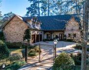 619 Oak Hill Drive, Shreveport image