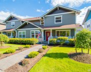 1213 8th St, Anacortes image