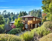 538 Midvale Way, Mill Valley image