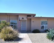 12886 N 99th Drive, Sun City image