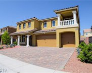 8563 ALPINE VINEYARDS Court, Las Vegas image