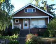 3212 NW 70th St, Seattle image