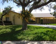 1086 NW 97th Ave, Plantation image