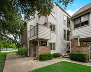 3109 Sondra Drive Unit 201, Fort Worth image