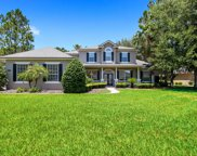 4040 EAGLE LANDING PKWY, Orange Park image