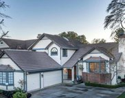 83 Rainbow Bridge Pl, San Ramon image
