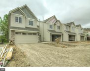2572 County Road H2, Mounds View image