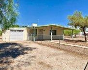 4875 N Valley Park, Tucson image