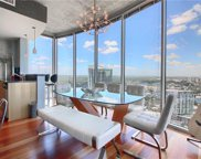 360 Nueces St Unit 3611, Austin image