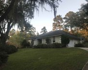 7581 Refuge Rd, Tallahassee image