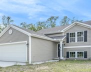 51759 Hannigan Drive, South Bend image