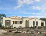29611 N 55th Place, Cave Creek image
