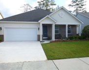 1208 Yorkshire Parkway, Myrtle Beach image