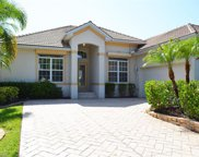 8675 Southwind Bay CIR, Fort Myers image