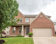 3312 Blackford Parkway, Lexington image