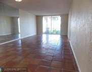 3100 W Rolling Hills Cir Unit 110, Davie image