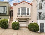 162 Missouri  Street, San Francisco image