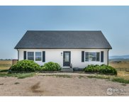 3051 Guinea Hill Ct, Fort Collins image