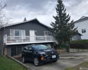 526 N 103rd St, Seattle image