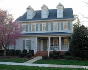 204 Grantwood Drive, Holly Springs image