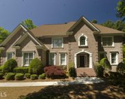 1541 Annapolis Way, Grayson image