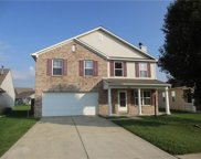 2464 Orchard Creek  Drive, Columbus image