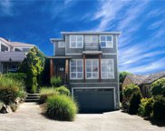 2127 NW 95th St, Seattle image