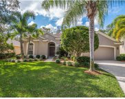 6618 Meandering Way, Lakewood Ranch image