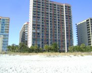 5308 N OCEAN BLVD. Unit 610, Myrtle Beach image
