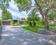 807 Sw 15th St, Fort Lauderdale image