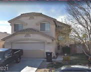 4713 Cliff Breeze Drive, North Las Vegas image