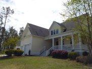 112 Lowery Lane, Swansboro image