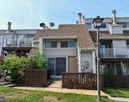 1071 Norwood Ct  Court, Sterling image