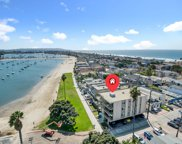 3696 Bayside Walk Unit #G, Pacific Beach/Mission Beach image