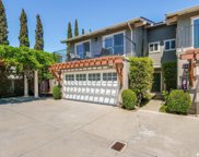 542 Brewster  Avenue, Redwood City image