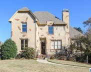 2237 White Way, Hoover image