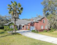 96007 HIDDEN MARSH LANE, Fernandina Beach image